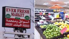 بالصور/ عروضات جديدة توفرها أسواق البلد Ever Fresh Market في ديربورن هايتس من 31 آذار لغاية 7 نيسان