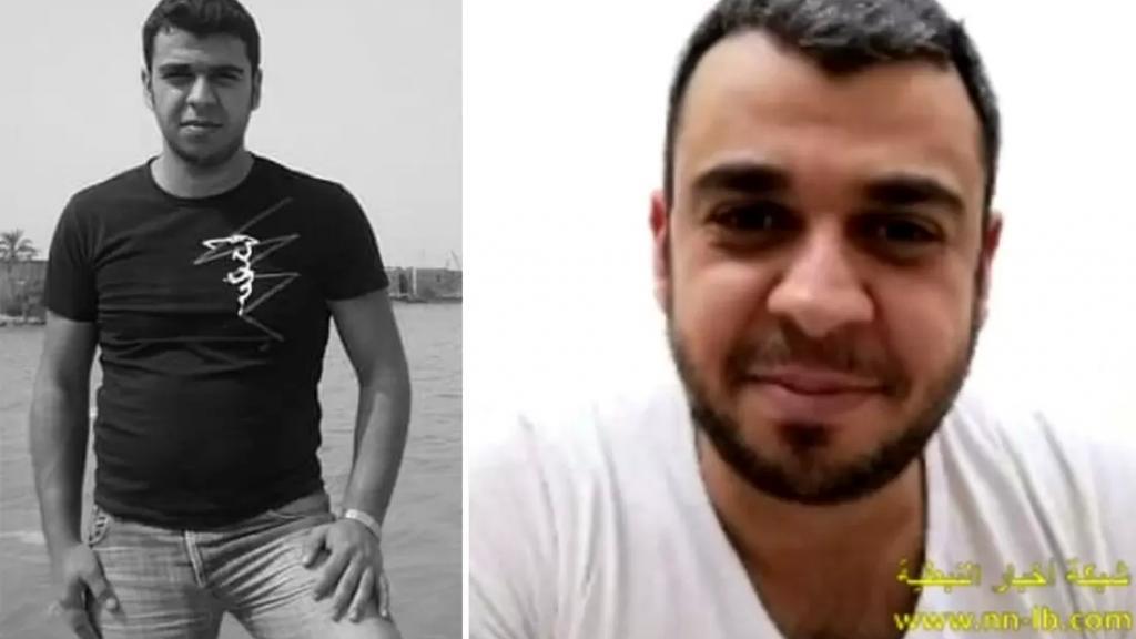 المهندس اللبناني الشاب حسن ضيا ضحية حادث سير مروع في الرياض