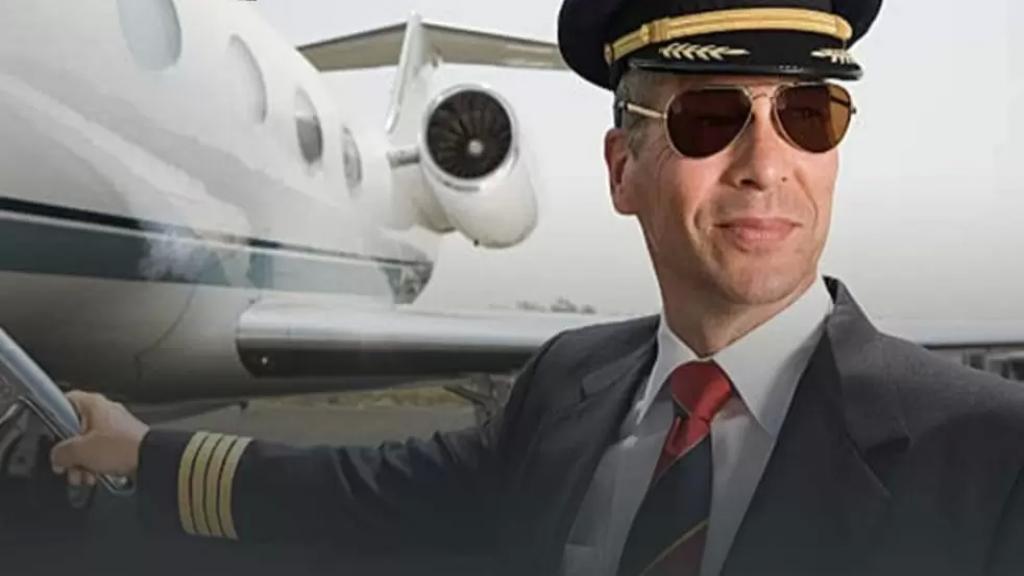 """طيران الإمارات يجمد عمل قائد طائرة تونسي رفض المشاركة في رحلة الى """"تل أبيب""""...""""لست نادماً"""""""