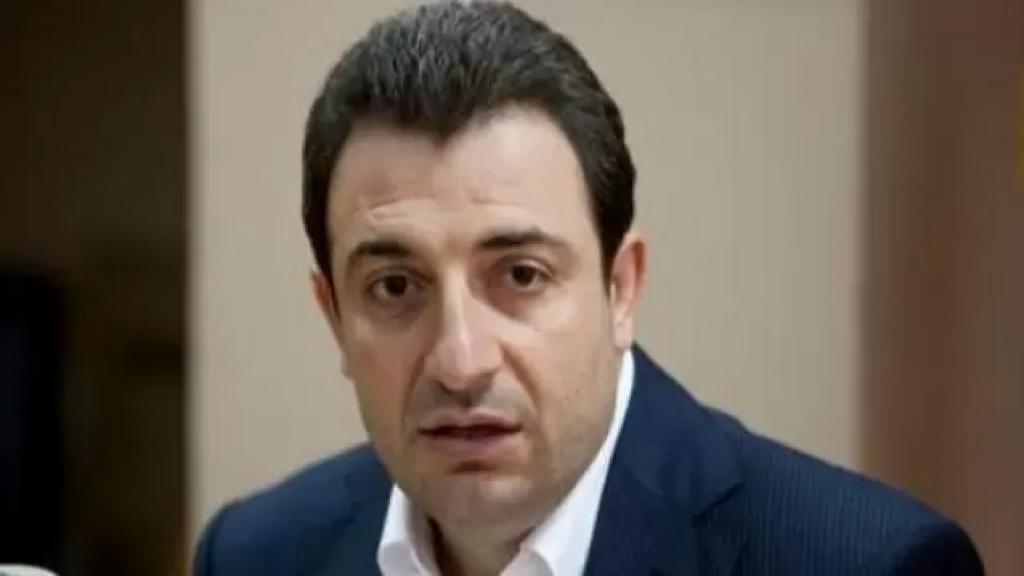 وائل أبو فاعور: وزارة الطاقة وكهرباء لبنان تمنعان تغطية الكهرباء لمستشفى راشيا الحكومي  في عز هذه الأزمة الصحية