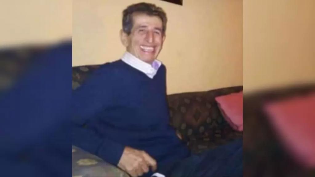 بلدة صريفا في الجنوب تُفجع برحيل الدكتور فوزي نجدي بعد عارض صحي