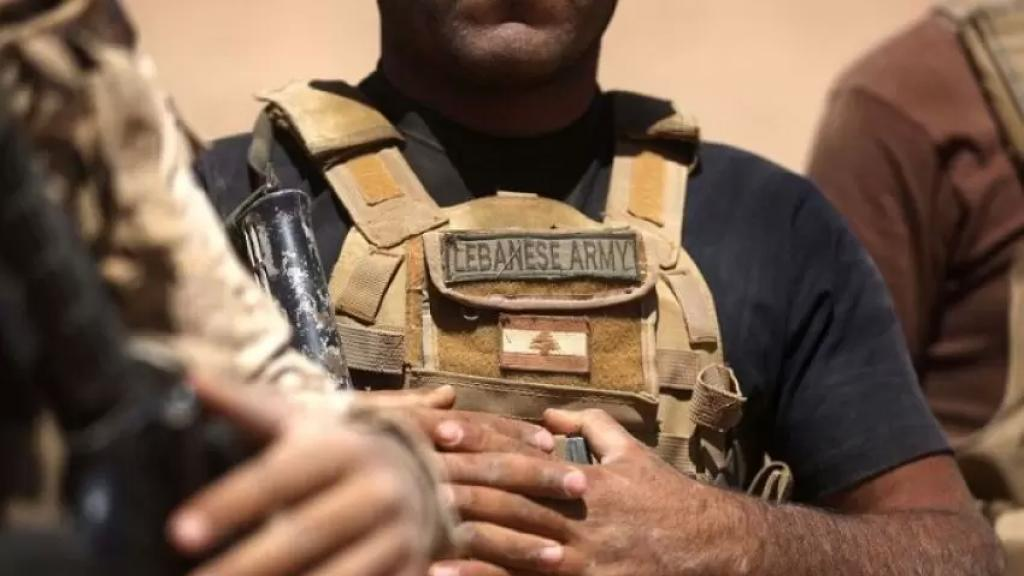 اتحاد بلديات الهرمل لقيادة الجيش: إذا لم تعالج مشاكلنا فسنترك منازلنا ونسلمكم مفاتيحها