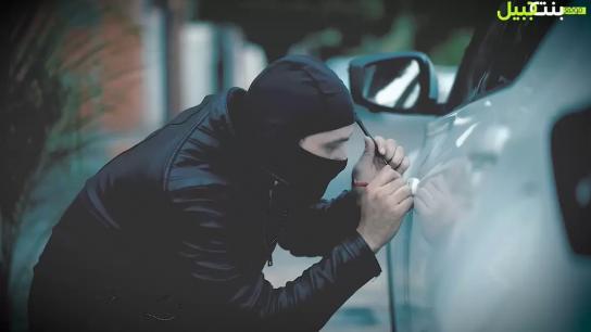 """بالفيديو/ عصابات سرقات السيارات تزداد توحشاً وهكذا """"يتفننون"""" في السيطرة على الآليات.. اللبنانيون، فوق مصائبهم مصيبة وباتوا بلا حول ولا قوّة!"""