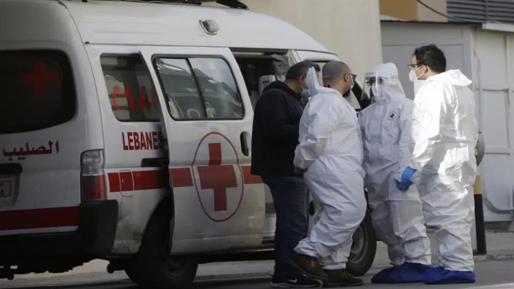 175 ضحية في خمسة أيام... وايجابية الفحوصات 28%: السلالة الجديدة ترفع عدد الإصابات والوفيات