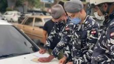 توجّه لتمديد الإقفال الشامل أسبوعاً في لبنان بعد تزايد أعداد المصابين (السياسة الكويتية)