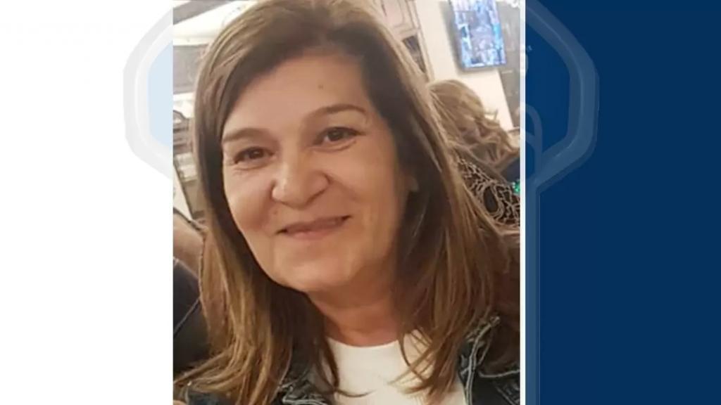 جاكلين دميان مفقودة... خرجت من منزلها في الدكوانة متوجهةً إلى منزل شقيقتها في النبعة ولم تعُد!