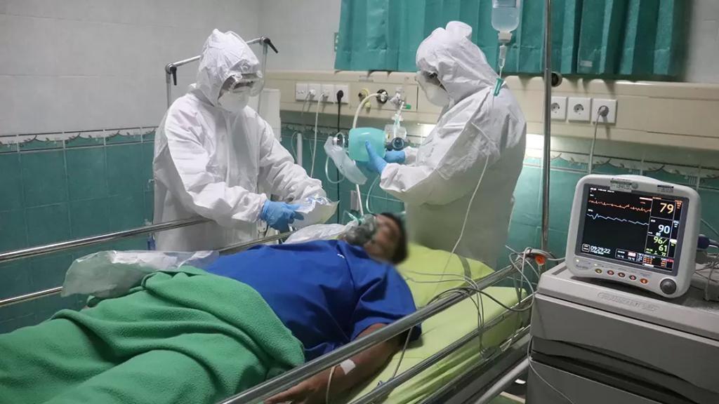 مع اكتظاظ المستشفيات.. كتاب عاجل لتسريع إجراءات تخليص معاملات أجهزة التنفس الإصطناعي