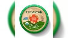 وزارة الصناعة: ما أوردناه عن منتجات إسرائيلية بشعارات لبنانية بدأ يتفاعل إلا أن شركة CEDARS مملوكة من لبنانيين ووردت صورة منتجها في البيان السابق سهوا