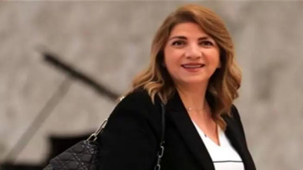"""وزيرة العدل تعلن عن """"خبر مفرح بهذه الأوضاع الصعبة"""": تعويض يفوق 250 ألف دولار مستحق للدولة اللبنانية في دعوى في واشنطن"""