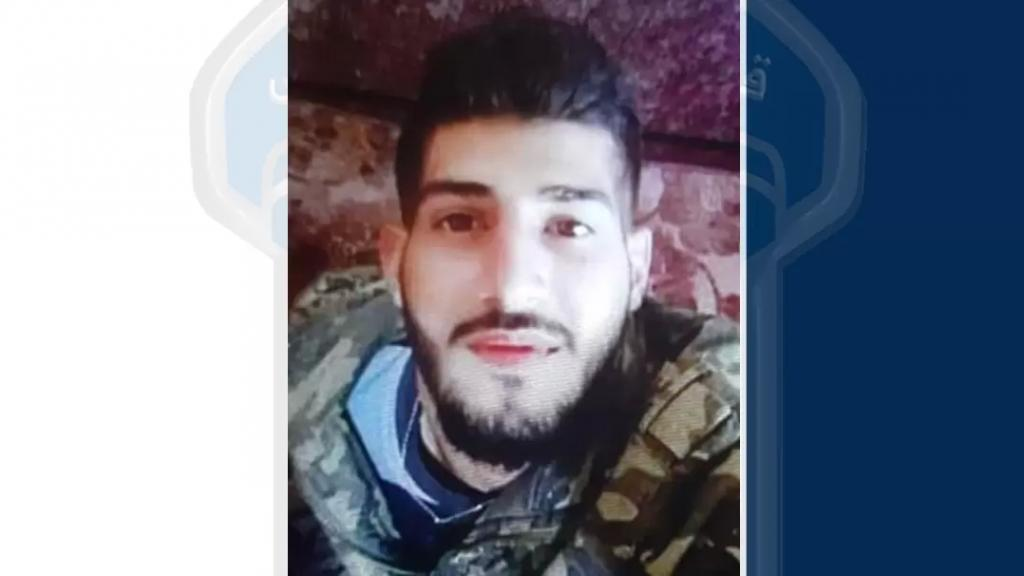 إبن الـ20 عاماً مفقود...الشاب أيوب حسين شحادة غادر بتاريخ 9/12/2020 منزله في بلدة الهرمل ولم يعد حتى تاريخه!
