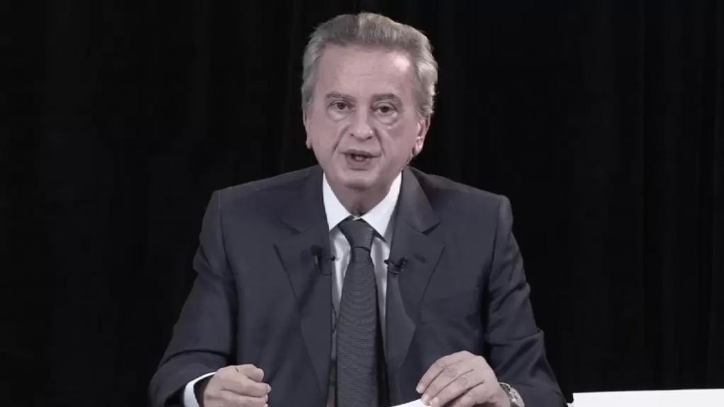 في تطور مفاجئ.. أوروبا تطالب لبنان بالتحقيق والتدقيق في مبلغ 400 مليون دولار تخص رياض سلامة