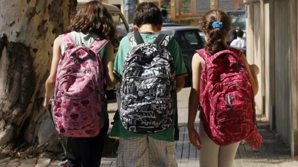"""""""الاخبار"""": طلاب لبنان «الطشّ» عالمياً..والنتائج الكارثية"""