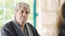 """""""أبو سليم"""" بخير....لا صحة للشائعات التي تدّعي وفاة الممثل القدير صلاح تيزاني"""