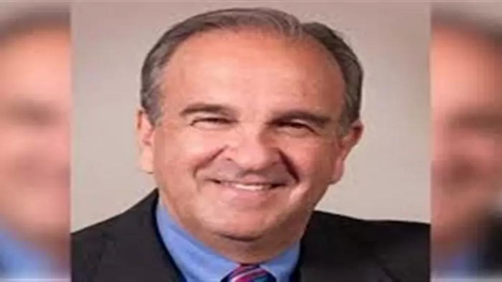 الصديق المقرب لبايدن اللبناني الأميركي بيل شاهين: إبعاد الفاسدين شرط لمساعدة لبنان