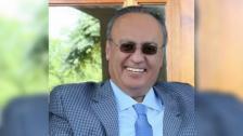 وهاب: تحيّة لدول الخليج العربي التي تحتضن مئات آلاف اللبنانيين