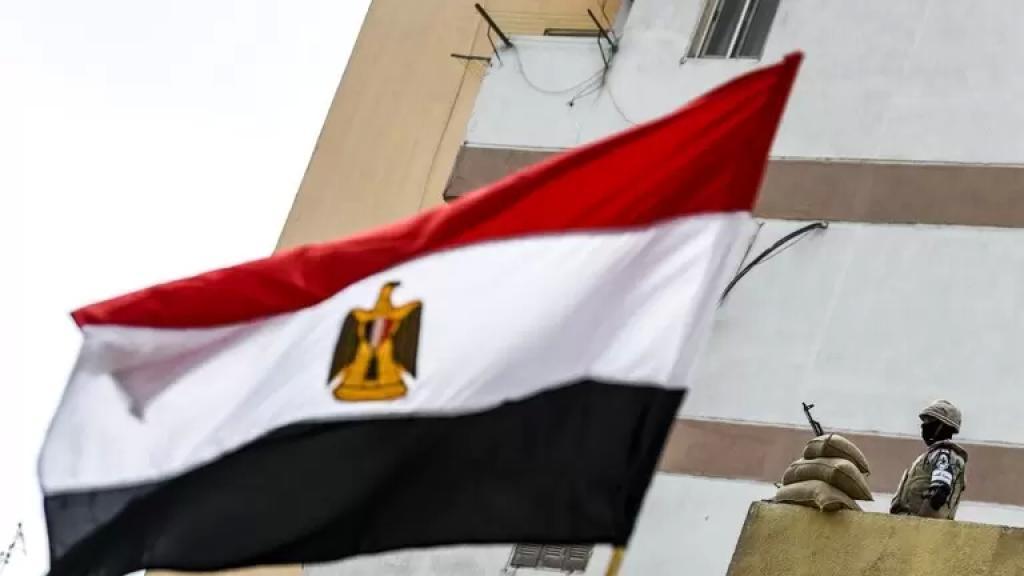 """انفجار في في سيناء المصرية يوقع ضحايا و""""داعش"""" يعلن مسؤوليته"""