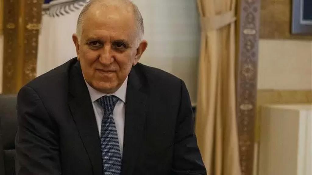 """وزير الداخلية لـ""""الجمهورية"""": نسبة التقيد بالاقفال بلغت في بعض المناطق 95 %... وتم توقيف نحو 18 شخصا تحايلوا على التطبيق"""