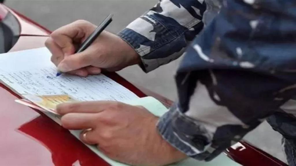 صيدا سجلت أكثر من 1000 محضر مخالفة للتعبئة خلال 10 أيام
