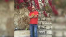 بنت جبيل تودّع بائع الخبز والمتفاني في عمله رضا حمّود ابن الصرفند بعد ذبحة قلبية مفاجئة