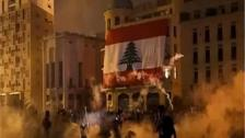 مسؤول كبير للديار: هناك مخطط لتدمير لبنان وتهجير سكّانه والمسؤولون يعلمون ويعطلون الحلول ولم أشهد طوال 30 سنة هكذا مخطط حتى في حرب السنتين