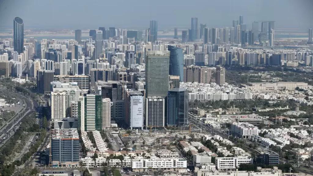 """وزارة خارجية الإحتلال """"الإسرائيلي"""" تعلن عن افتتاح سفارة لها في أبو ظبي"""