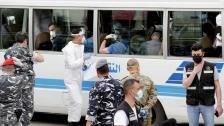 إلغاء الحجر الفندقي للمسافرين القادمين إلى لبنان اعتباراً من يوم الأربعاء والإستعاضة عنه بحجر منزلي مراقب من البلديات