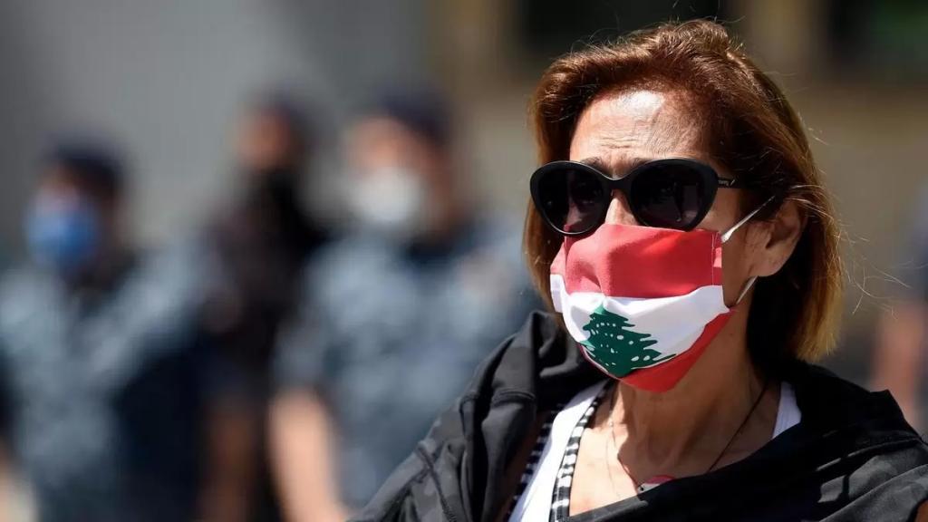 قرار من رئيس بلدية العربانية - الدليبة يقضي بمنع ارتداء كمامات من القماش!