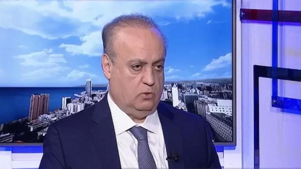وهاب: قصف الرياض مستنكر ومرفوض، وآن الأوان لوضع حد للحروب في منطقتنا...لقد تعبنا من الحروب وأتت الجائحة لتزيد فوق تعبنا تعباً