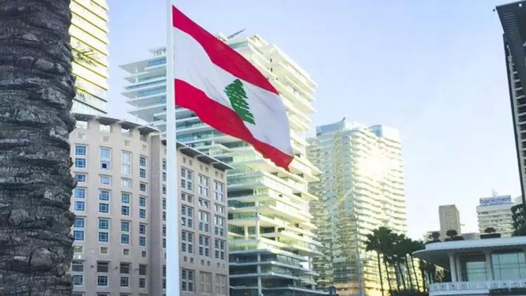 تعميم من وزير الخارجية إلى السفارات اللبنانية حول العالم.. ادعموا لبنان بالمعدات الطبية والأدوية
