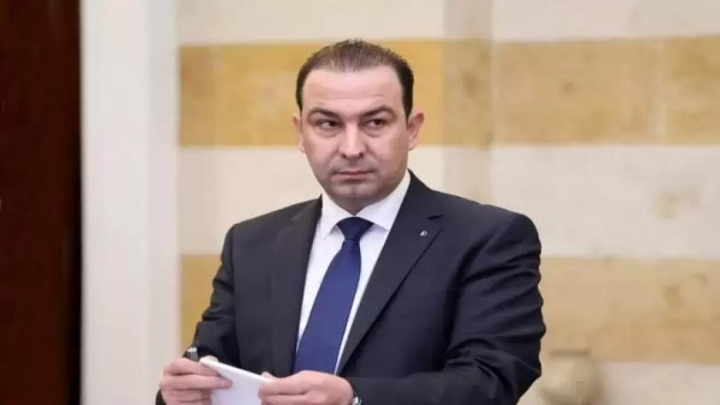 وزير الزراعة في حكومة تصريف الأعمال: بقاء قطاع الدواجن بعافيته خط أحمر