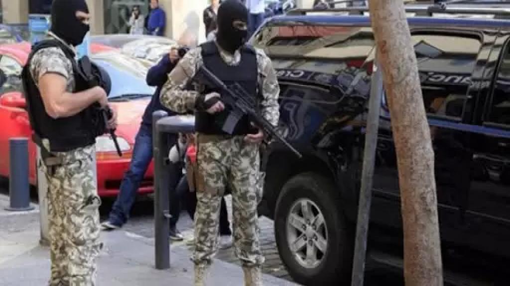 مصدر أمني للجمهورية: خشية كبرى من محاولات تجري لإيقاظ الخلايا الإرهابية النائمة
