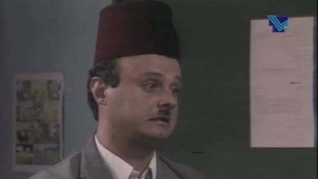 الموت يغيب الممثل اللبناني القدير جان خضير.. قضى متأثراً بمضاعفات كورونا
