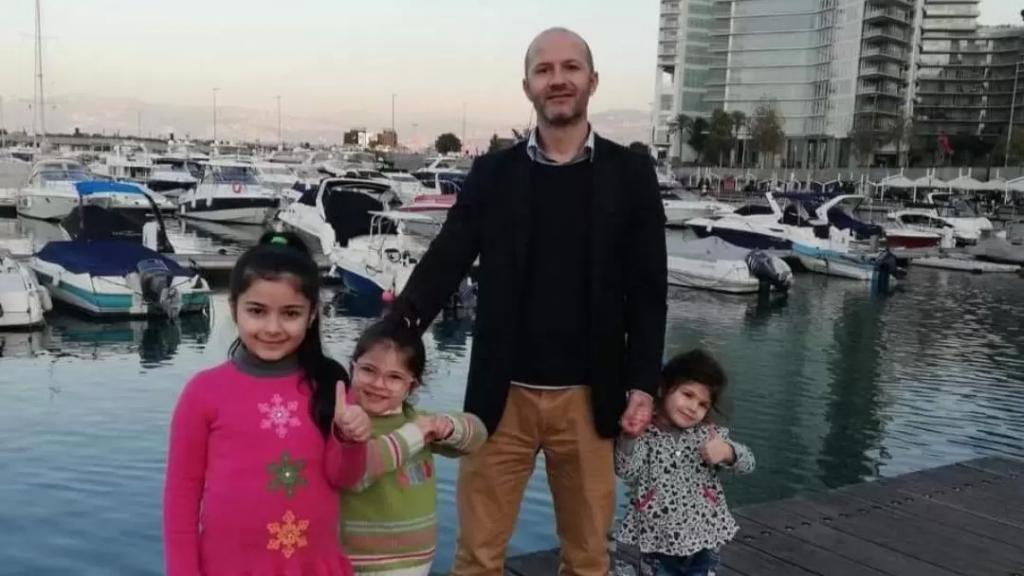 """بعدما قُتل غدرًا بجريمة سرقة في الجناح.. شعبة المعلومات توقف قاتل """"عصام خميس"""" في الأوزاعي"""