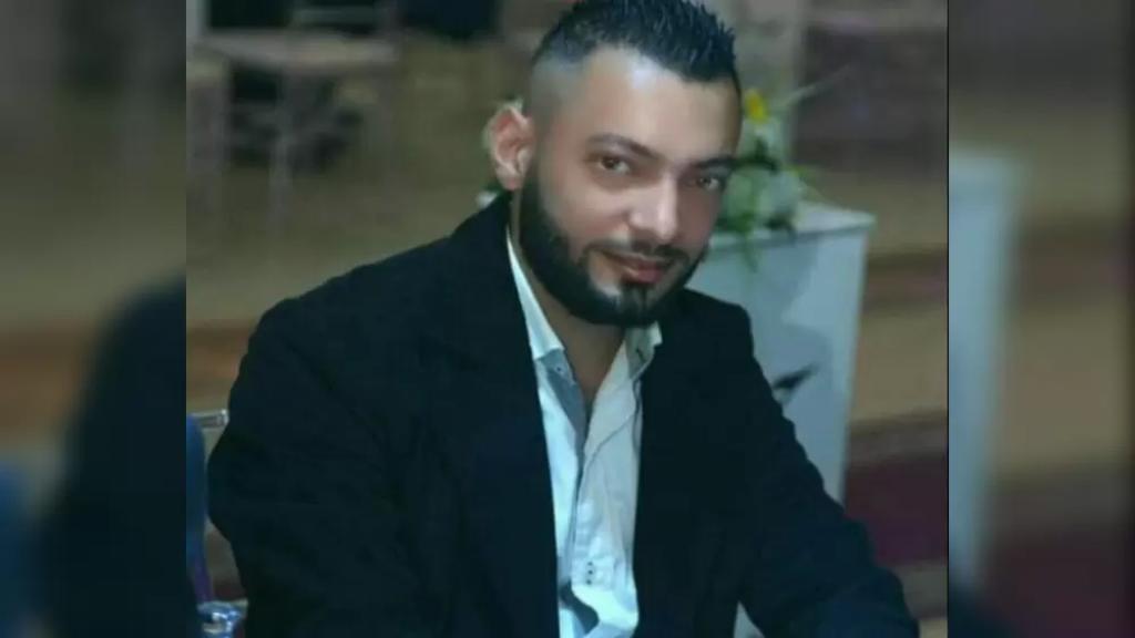 وفاة الشاب عمر طيبة جراء الإشتباكات العنيفة أمس في طرابلس