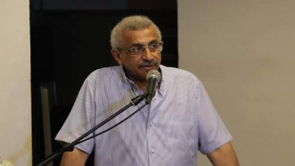 أسامة سعد: التظاهرات في طرابلس والمناطق ردة فعل على سياسات الإفقار والتجويع