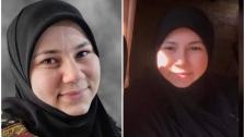 """الشابة """"هدى عطوي"""" إبنة حاروف الجنوبية رحلت إثر مضاعفات فيروس كورونا"""