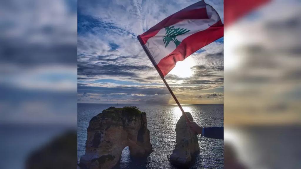 من بين 180 دولة.. لبنان حل في المرتبة الـ149 في تقرير مؤشر الفساد