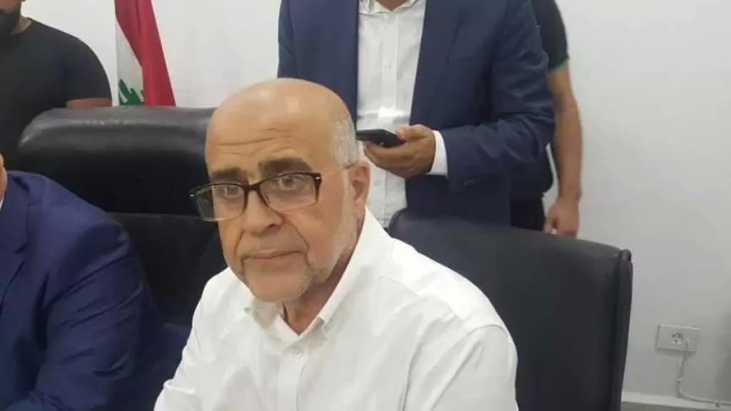رئيس بلدية طرابلس: الإهمال الحالي تجاه طرابلس من الممكن أن يؤدي إلى انفجار وعلى الدولة أن تتحمل مسؤولياتها