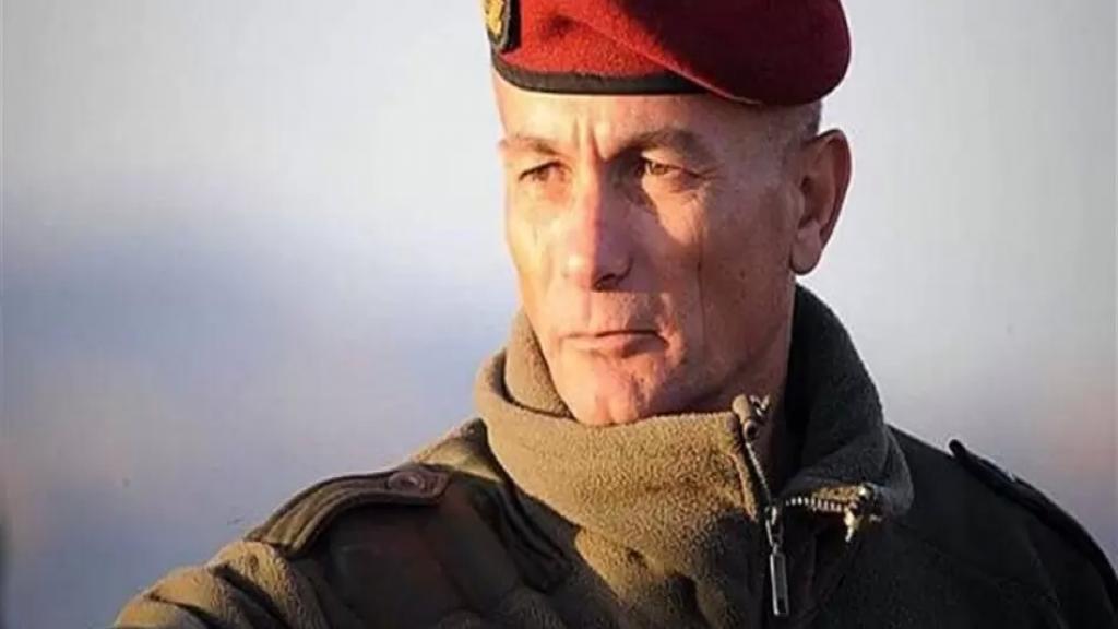 روكز: حصل فشل أمني في إدارة التظاهرات...وبعض السياسيين وجزء من الأجهزة قد يكون وراء ما حصل في طرابلس