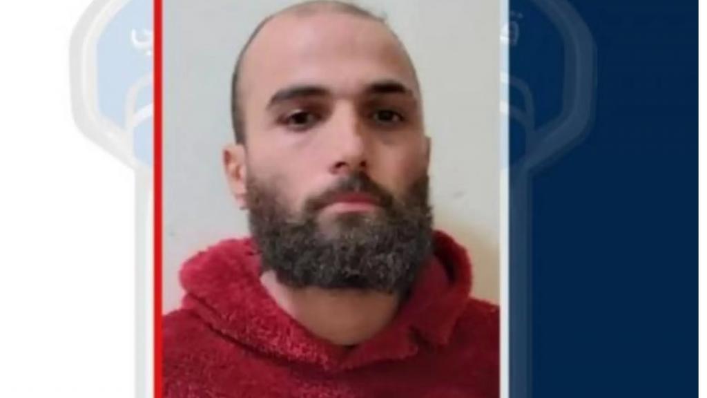 أقدم على العديد من عمليات النشل ضمن محافظتي بيروت وجبل لبنان...هل وقعتم ضحية اعماله؟