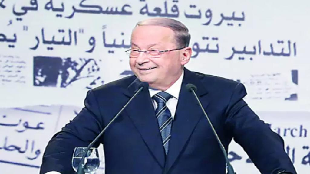 قناة الـNBN تنفي الخبر المنسوب إليها عن صحة رئيس الجمهورية وتُدرجه في إطار الأخبار الكاذبة