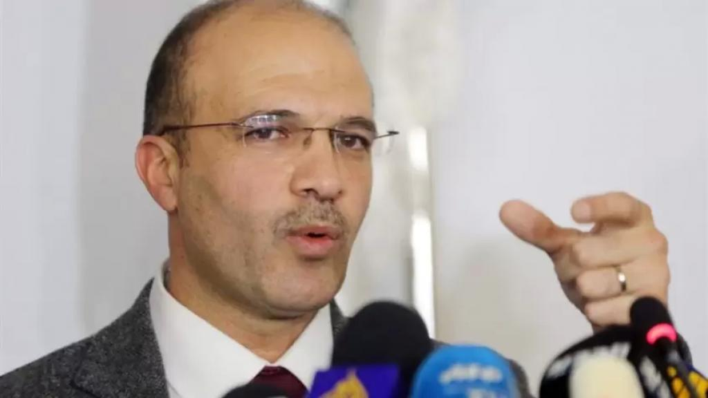 وزير الصحة: من الممكن خلال الأسبوعين المقبلين السيطرة على التفشي السريع لكورونا
