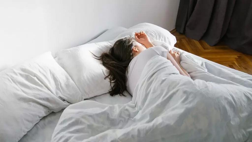 شركة في الولايات المتحدة تخصص وظيفة بـ3 آلاف دولار مقابل النوم!