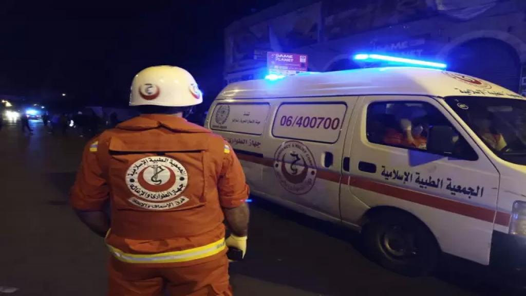 10 إصابات من المتظاهرين في مواجهات مع القوى الأمنية في طرابلس