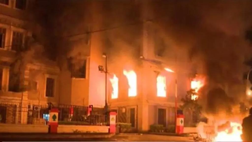 الجيش: توقيف 17 شخصاً لمشاركتهم بأحداث شهدتها طرابلس في الأيام القليلة الماضية