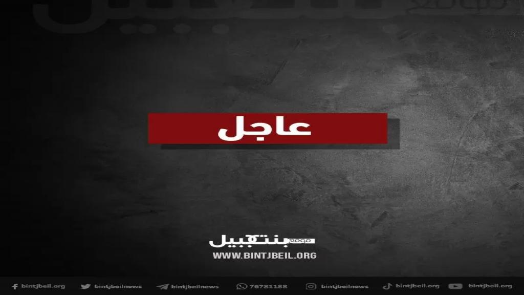 حادثة تهزّ باب التبانة.. مواطن أطلق النار على عائلة سورية بعد سرقة عربته وأصاب 5 أشخاص بينهم طفلين ثم فرّ!