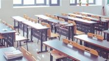 """رئيس اللجنة الطالبية يؤكد إلتزام طلاب المدارس الرسمية والخاصة الإضراب التحذيري يوم غد الإثنين:""""سيصار إلى نشر أسماء المدارس التي ستمنع طلابها من المشاركة بالإضراب"""""""