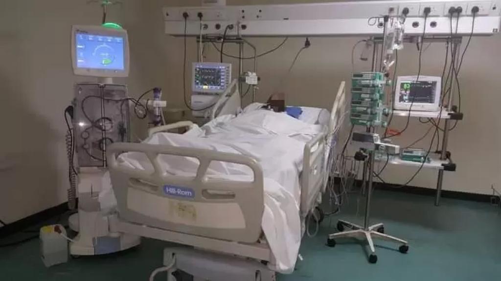 في قضاء بنت جبيل: تسجيل 27 حالة كورونا جديدة و3 حالات وفاة توزعت على الجميجمة وبرج قلاوية وعيتا الشعب