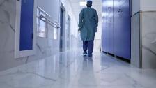 عملية جراحية دقيقة تُجرى «للمرة الأولى خارج أميركا وأوروبا» في المستشفى العسكري اللبناني!