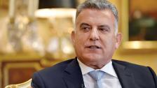 """اللواء عباس ابراهيم: نتخذ الإجراءات الضرورية لمنع دخول """"داعش"""" إلى لبنان لكن للأسف ما يحصل في طرابلس قد يكون باباً لدخول هذا التنظيم إلى الساحة اللبنانية"""